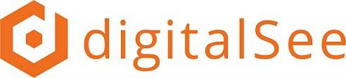 digitalsee GmbH Logo